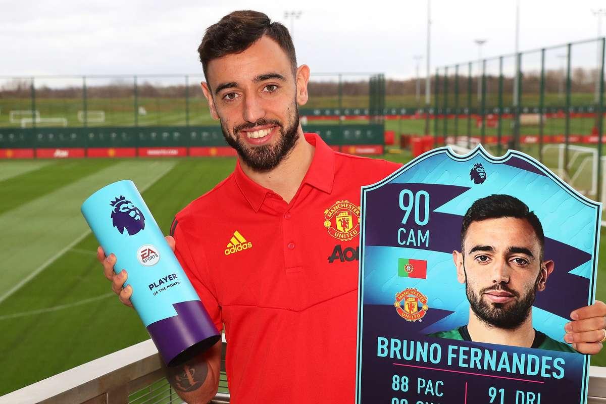 bruno-fernandes-manchester-united-2019-20_POTM