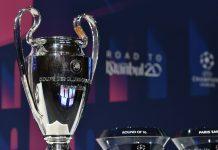 champions-league-2020