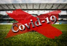 corona-football-suspension