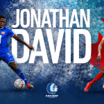 jonathan-david
