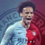 leroy-sane-replacement-bayern-munich