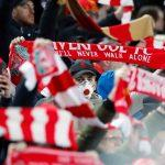 liverpool-fans-ynwa-compressed