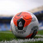 premier-league-ball