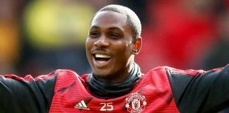odion-ighalo-manchester-united