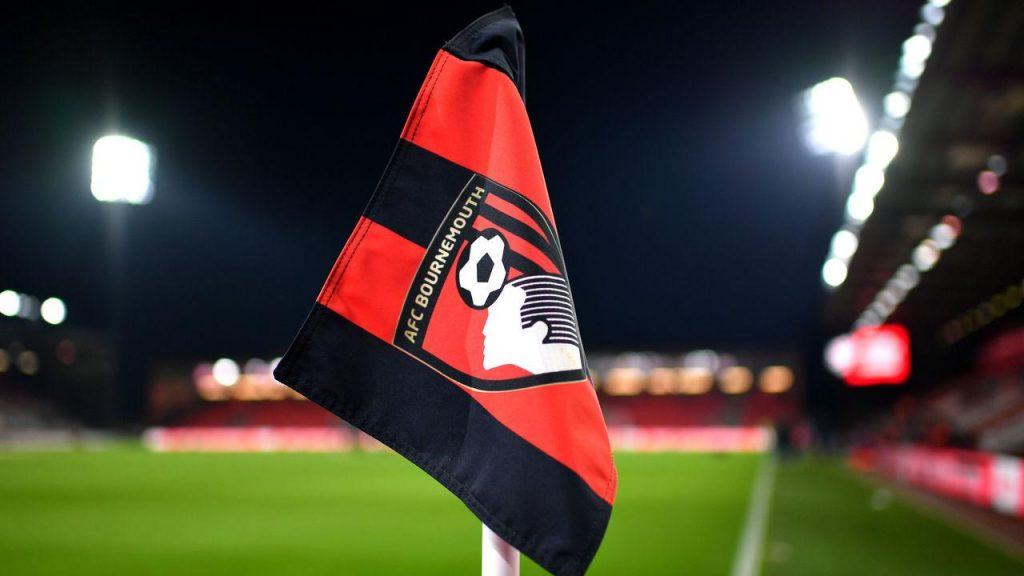 AFC_Bournemouth_corner_flag_wallpaper