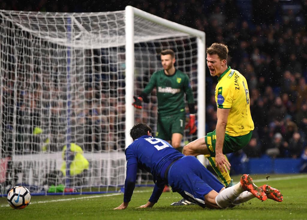 Alvaro-Morata-Chelsea-vs-Norwich
