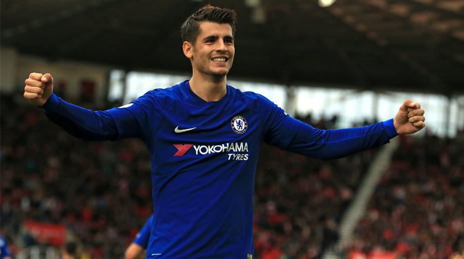 Alvaro-Morata-Chelsea-vs-Stoke