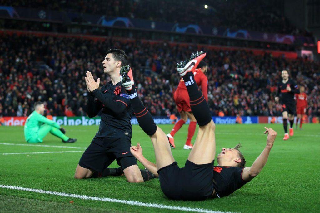 Alvaro-Morata-Liverpool-Aletico-Madrid