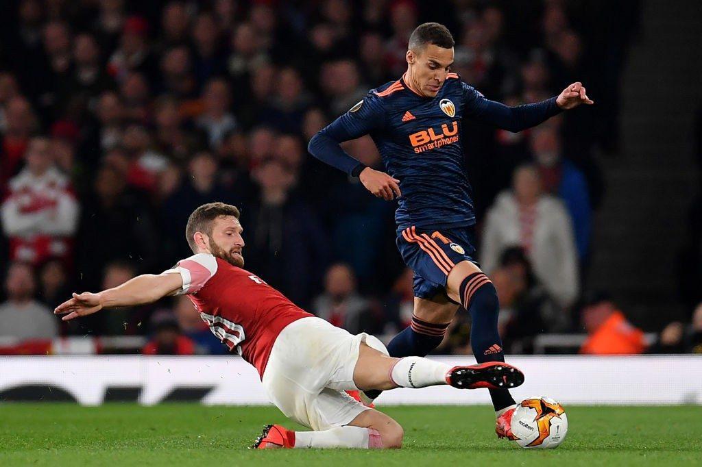 Arsenal_Valencia_Rodrigo