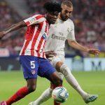 Atletico-Madrid-midfielder-Thomas-Partey-Real-Madrid