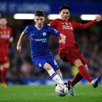 Billy_Gilmour_Chelsea_Liverpool