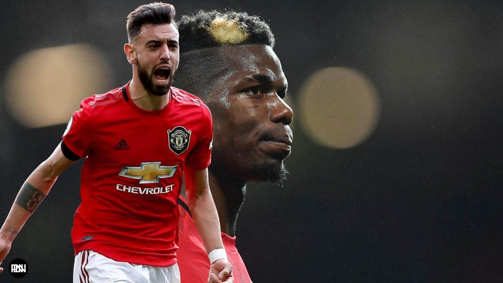 Bruno_Fernandes_Paul_Pogba_Manchester_United