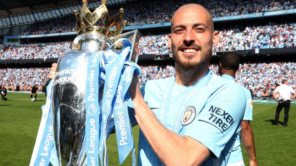 David_Silva_Man_City_title