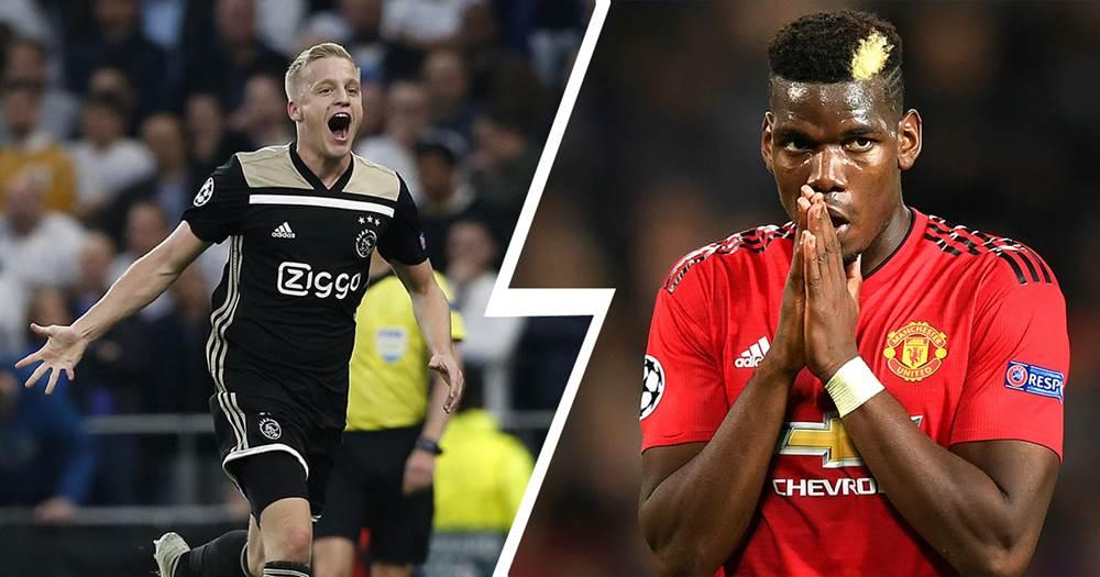 Donny_Van_De_Beek_Paul_Pogba_Manchester_United