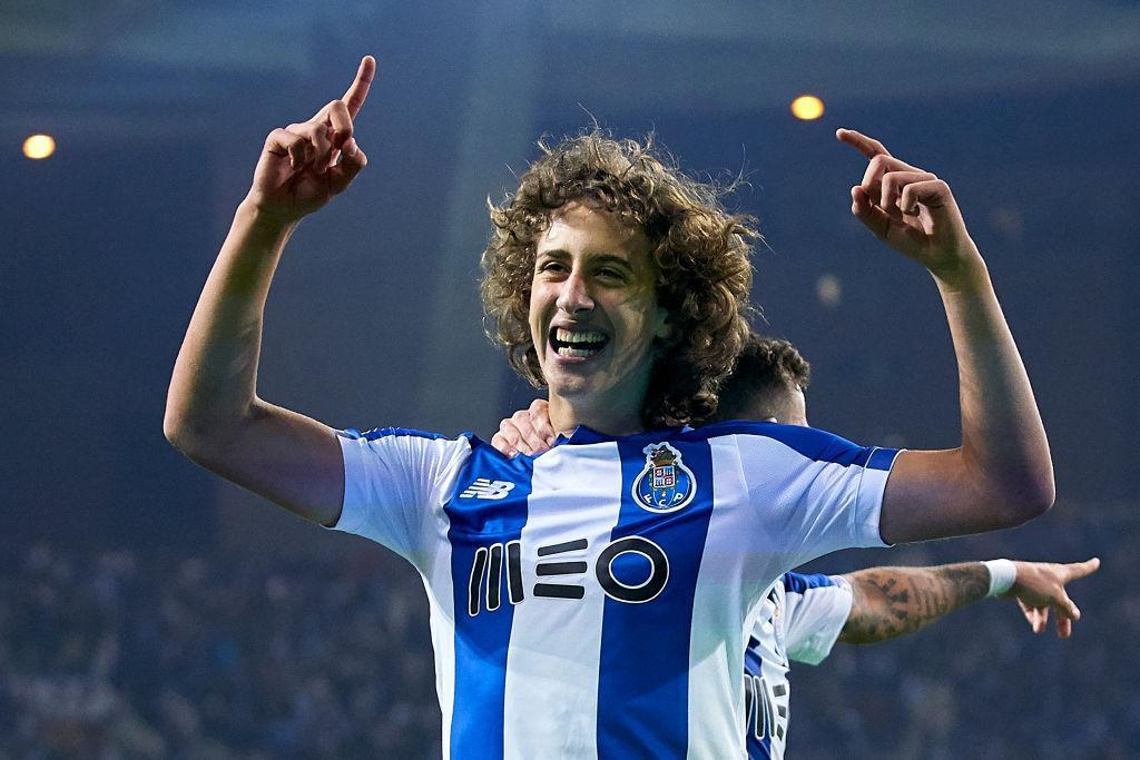 Fabio-Silva-Porto