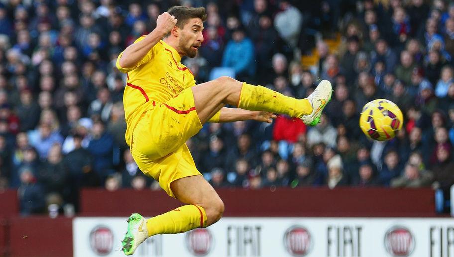 Fabio_Borini_Liverpool