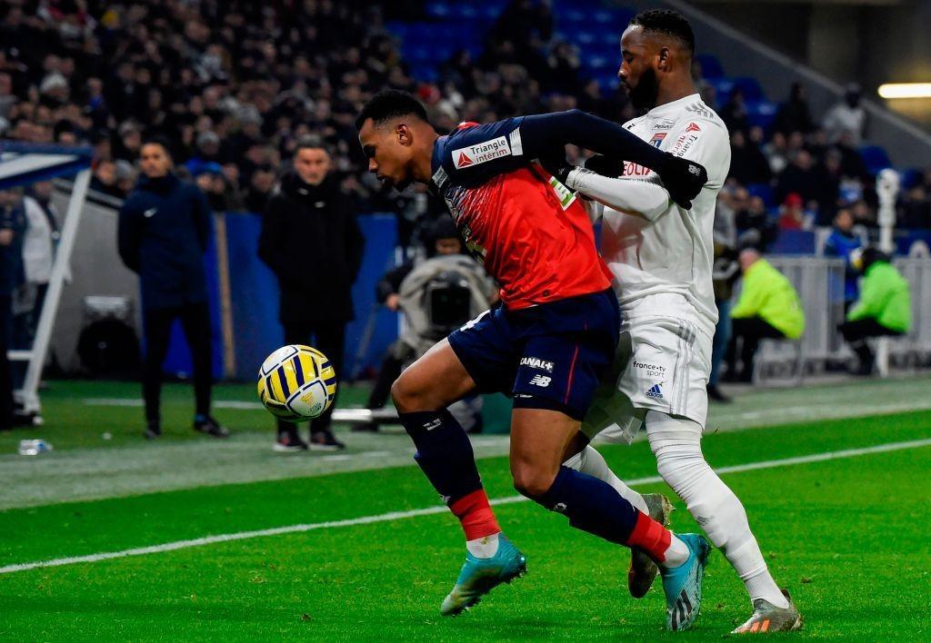 Gabriel-Magalhães-vs-Lyon