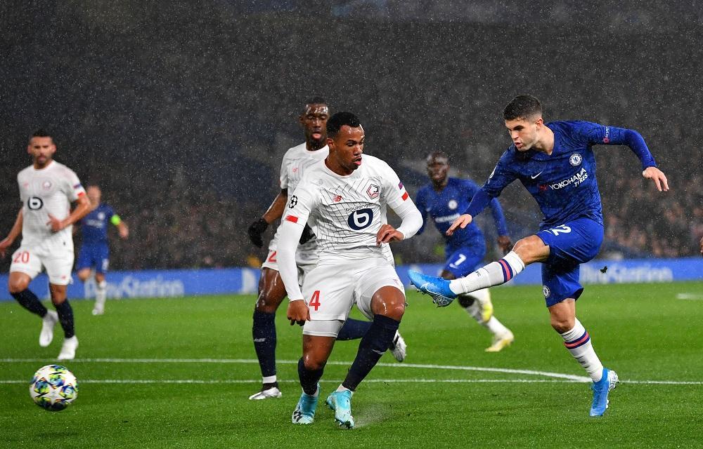 Gabriel-Magalhaesl-Lille-Chelsea