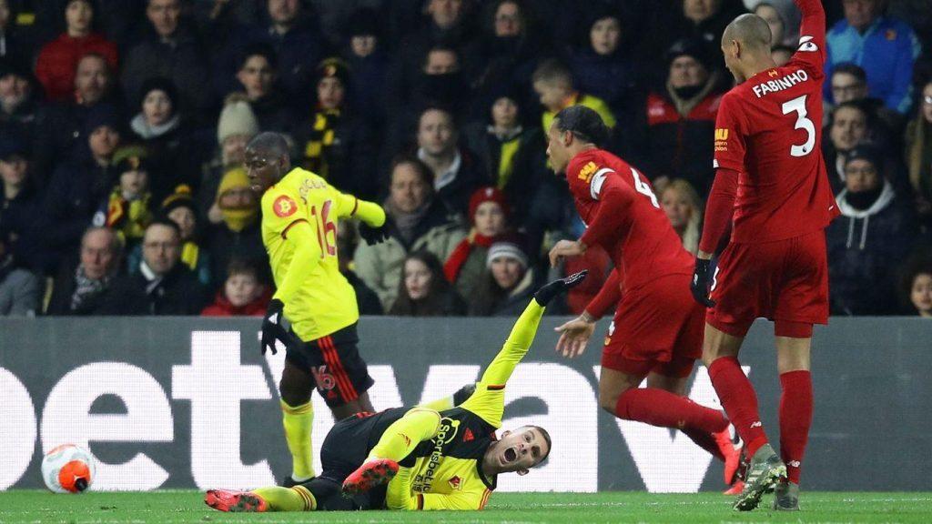 Gerard-Deulofeu-vs-Liverpool-injury