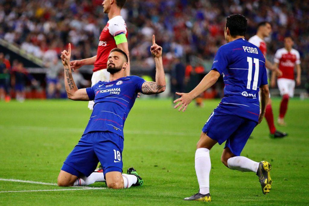 Giroud_Chelsea