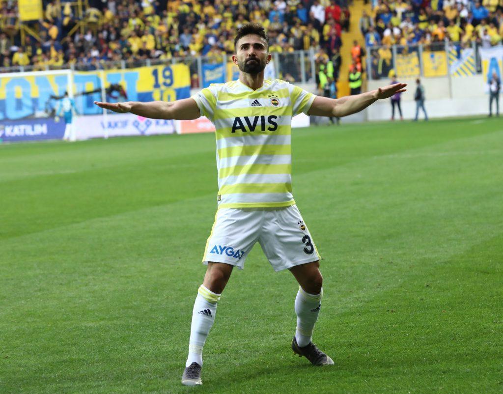 Hasan-Ali-Kaldirim-Fenerbahce