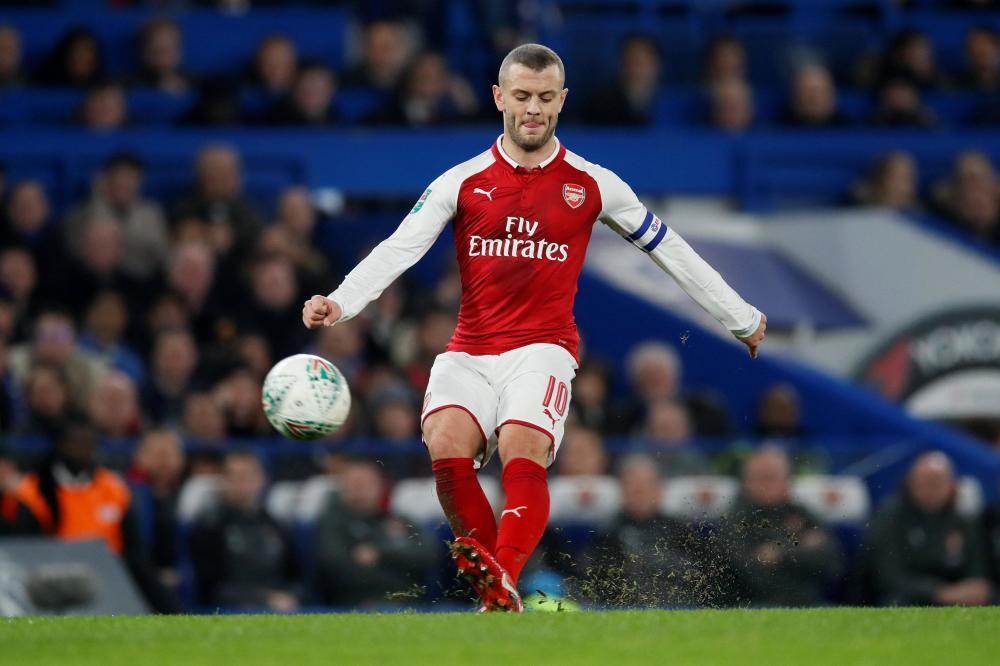 Jack_Wilshere_Arsenal_Stay