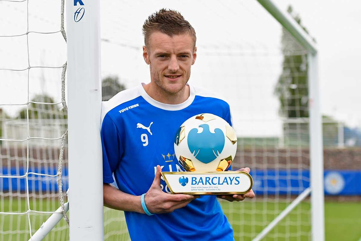 Jamie-Vardy-premier-league-2015-16-POTY