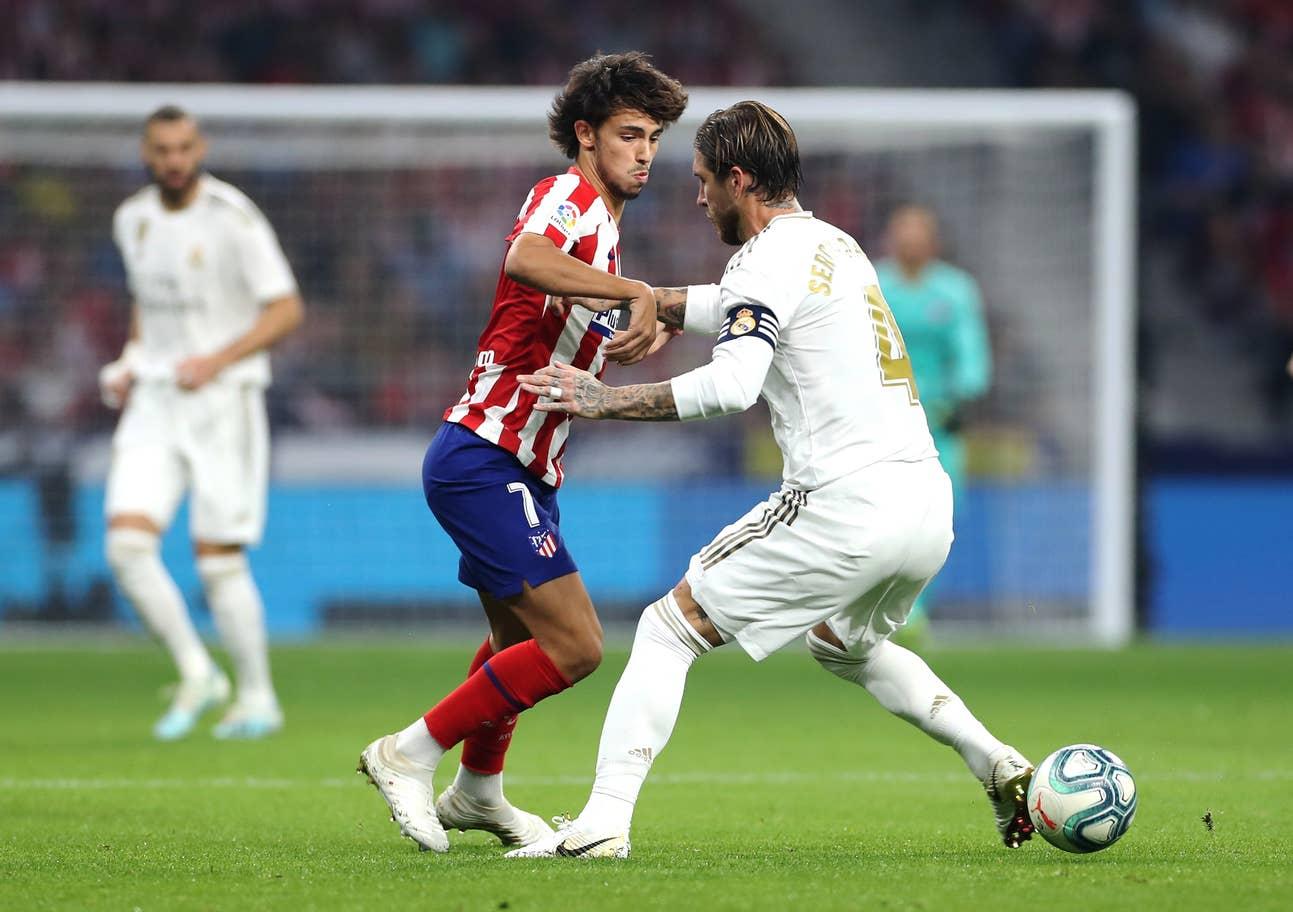 Joao_Felix_Madrid_Derby