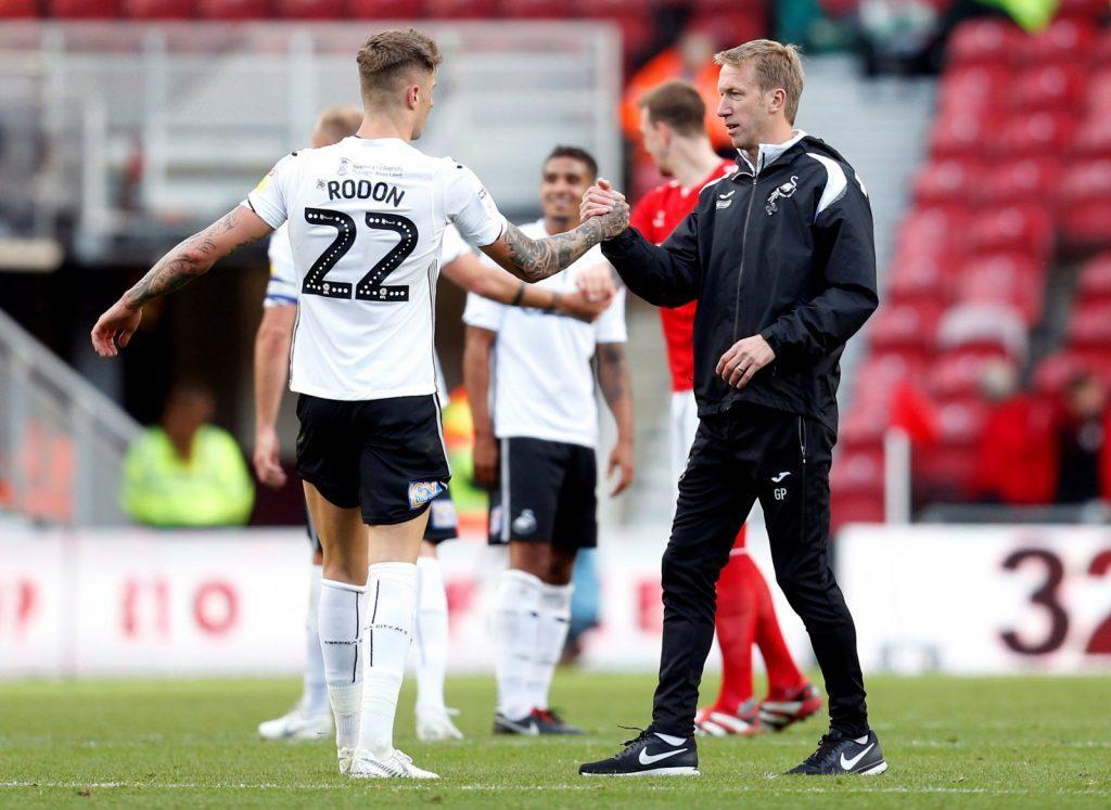 Joe-Rodon-Swansea-City