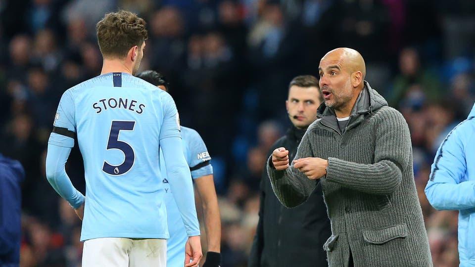 John_Stones_Pep_Guardiola