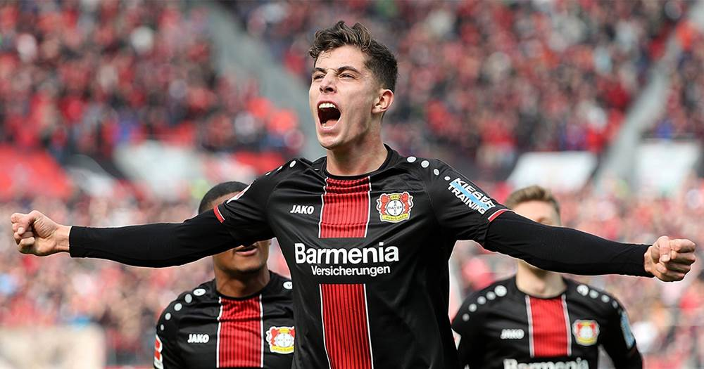 Kai_Havertz