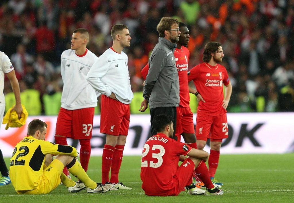 Klopp_Liverpool_Sevilla
