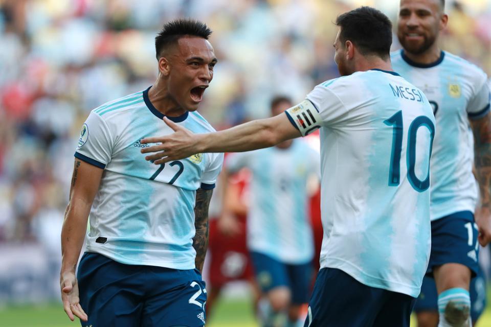 Lauaro-Martinez-Leo-Messi
