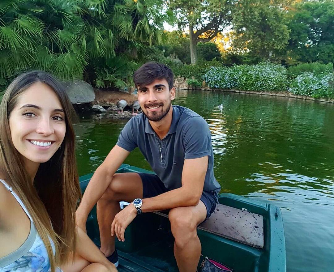 Lisa-Goncalves-Andre-Gomes