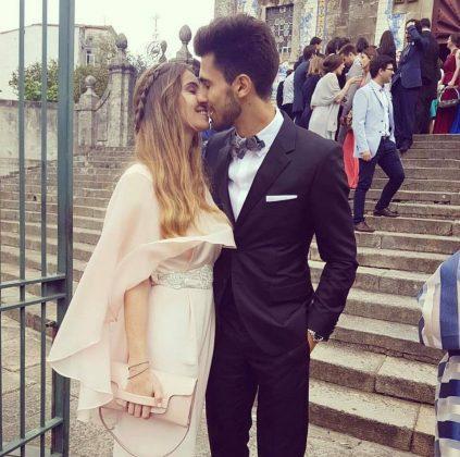 Lisa-Goncalves-Andre-Gomes-kiss