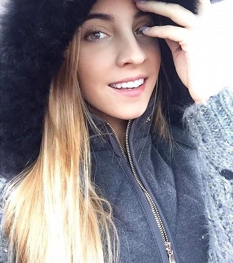 Lisa-Goncalves-cute