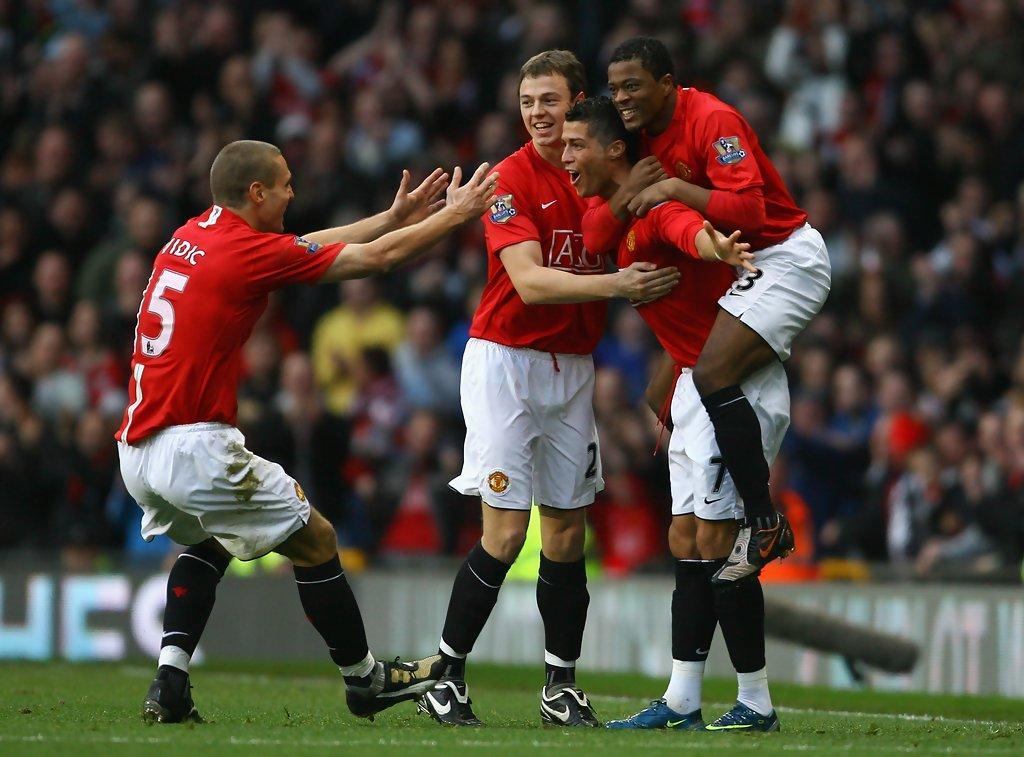 Manchester-United-v-Stoke-City-Premier-League