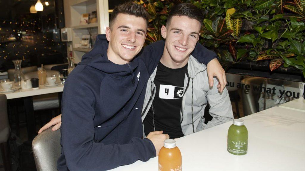Mason_Mount_Declan_Rice_friendship