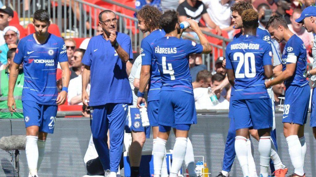 Maurizio_Sarri_Chelsea