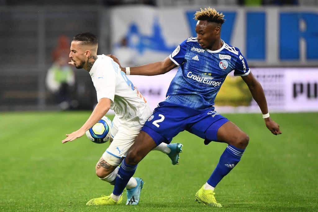 Mohamed-Simakan-vs-Marseille