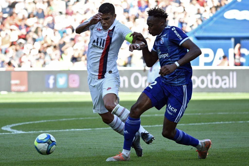 Mohamed-Simakan-vs-PSG