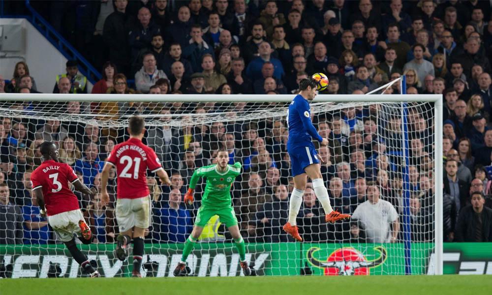 Morata_vs_manchester_United