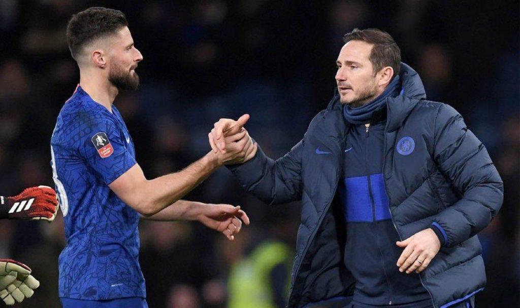 Olivier-Giroud-Frank-Lampard-Chelsea