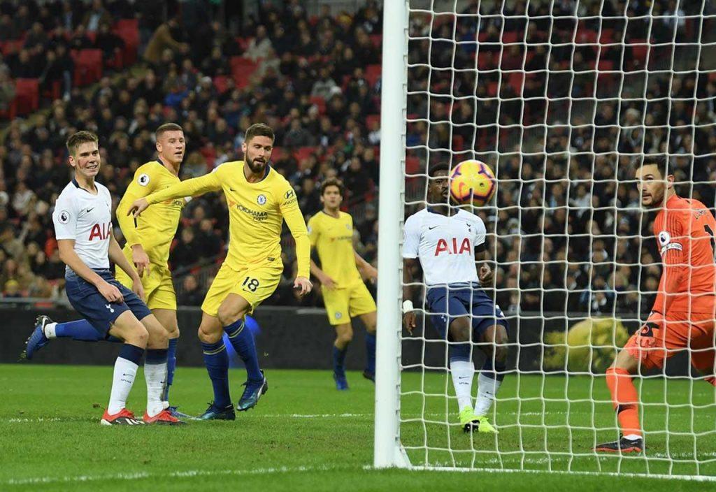 Olivier-Giroud-goal-vs-tottenham