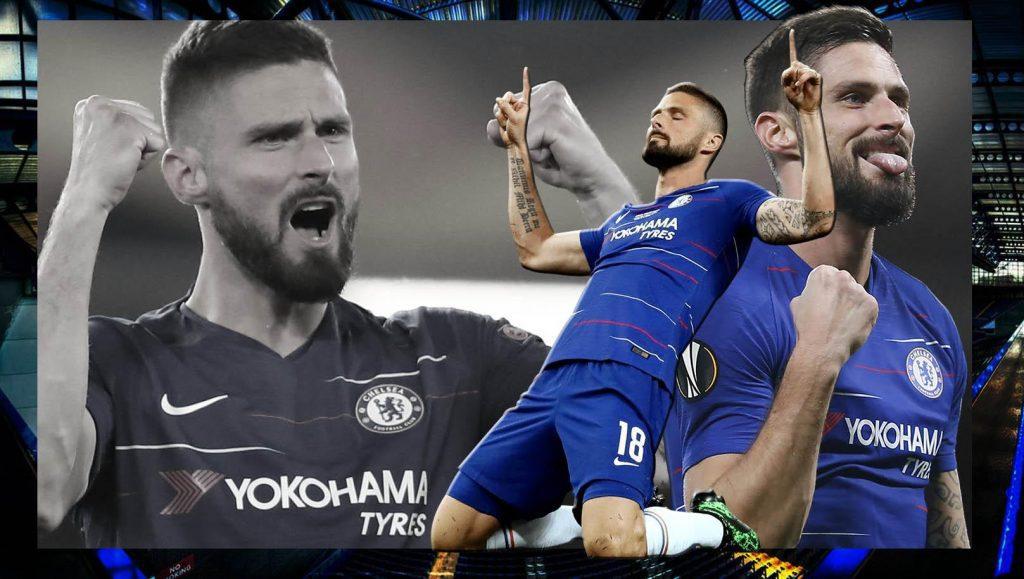 Olivier_Giroud_Chelsea_Wallpaper