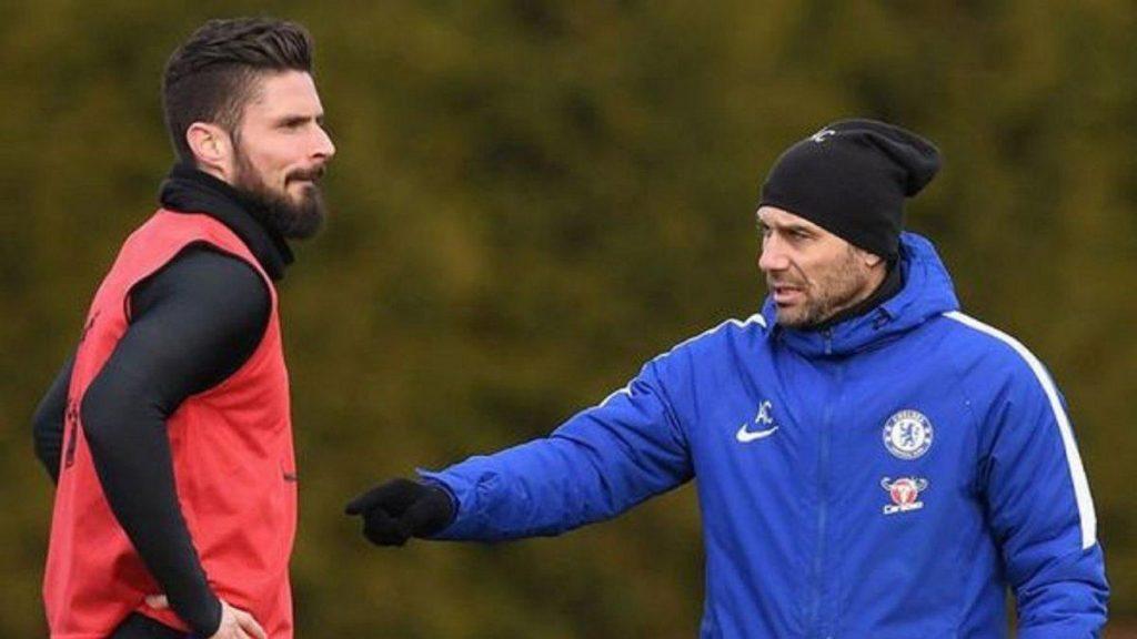 Olivier_Giroud_Inter_Milan_Antonio_Conte