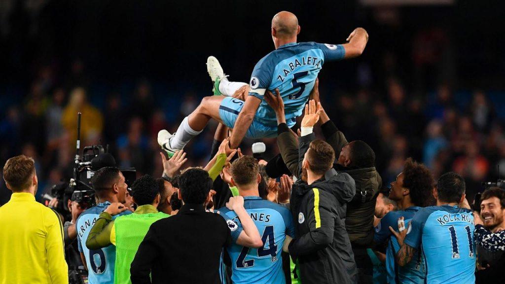 Pablo_Zabaleta_Manchester_City_farewell