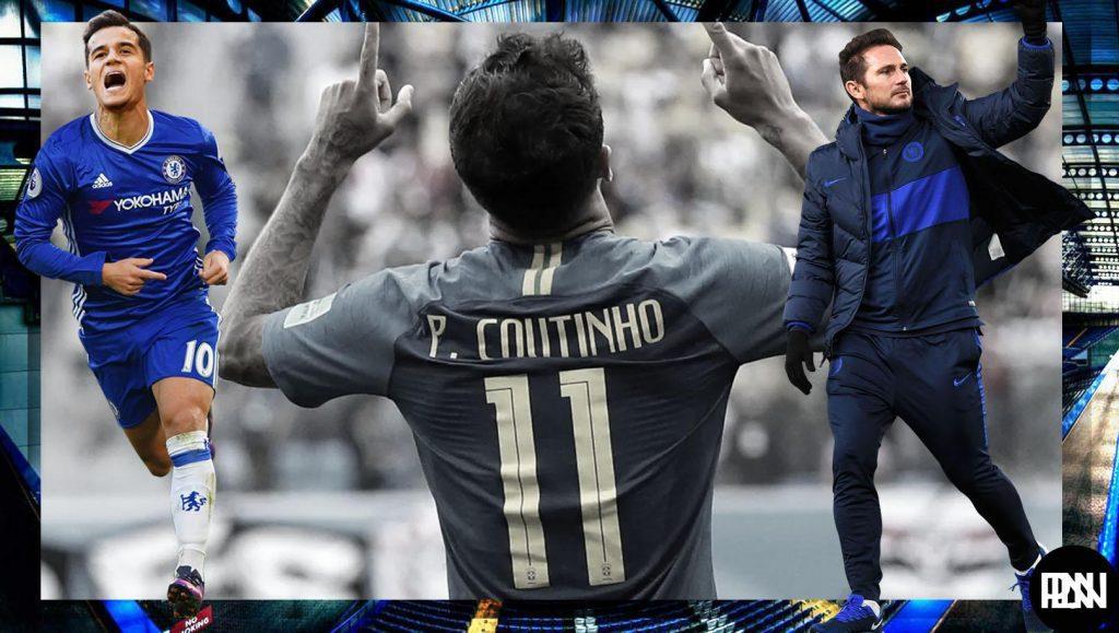 Philippe-Coutinho-Chelsea
