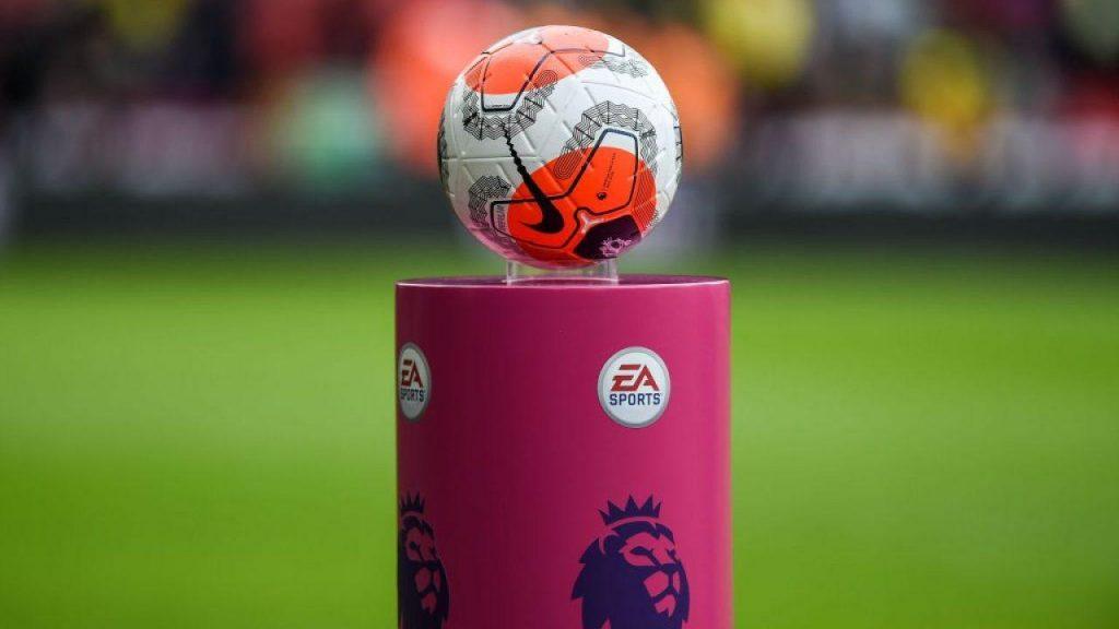 Premier-League-restart