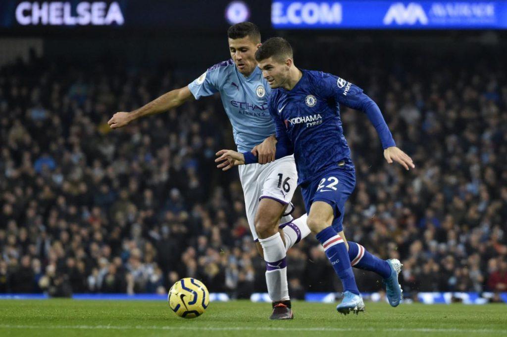 Pulisic_Chelsea_vs_Manchester_City